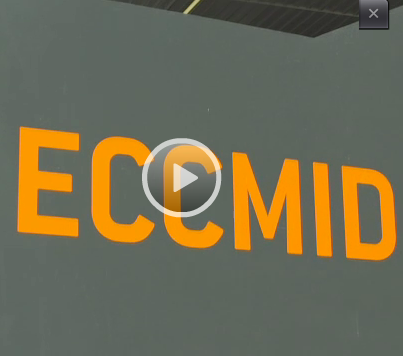 Thermo Scientific – ECCMID at ExCel London