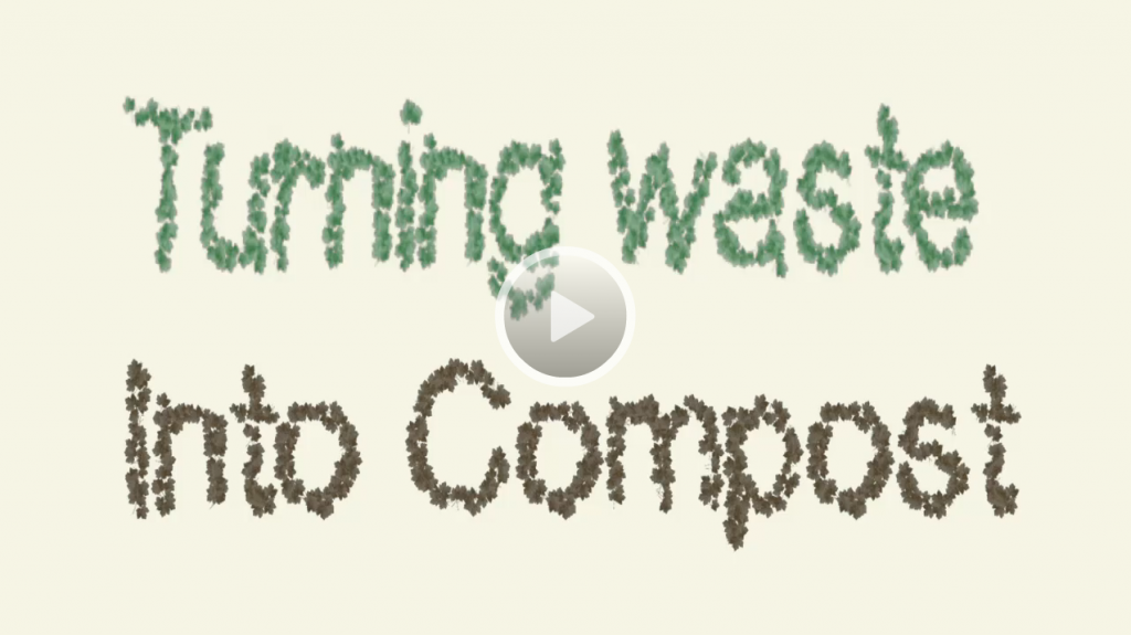 Composting Transition Haslemere